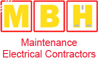 D6 Designs Welshpool Web Design - MBH Maintenance