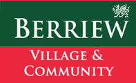 D6 Designs Welshpool Web Design - Berriew Community Council