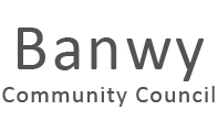 D6 Designs Welshpool Web Design - Banwy Community Council
