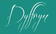 D6 Designs Welshpool Web Design - Dyffryn