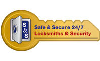 D6 Designs Welshpool Web Design - Safe and Secure 247