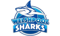 Welshpool Sharks Swimming Club